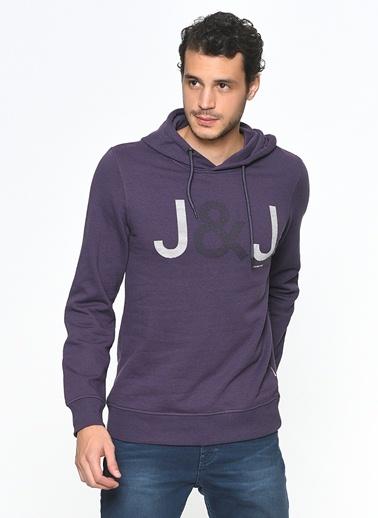 Sweatshirt Jack & Jones